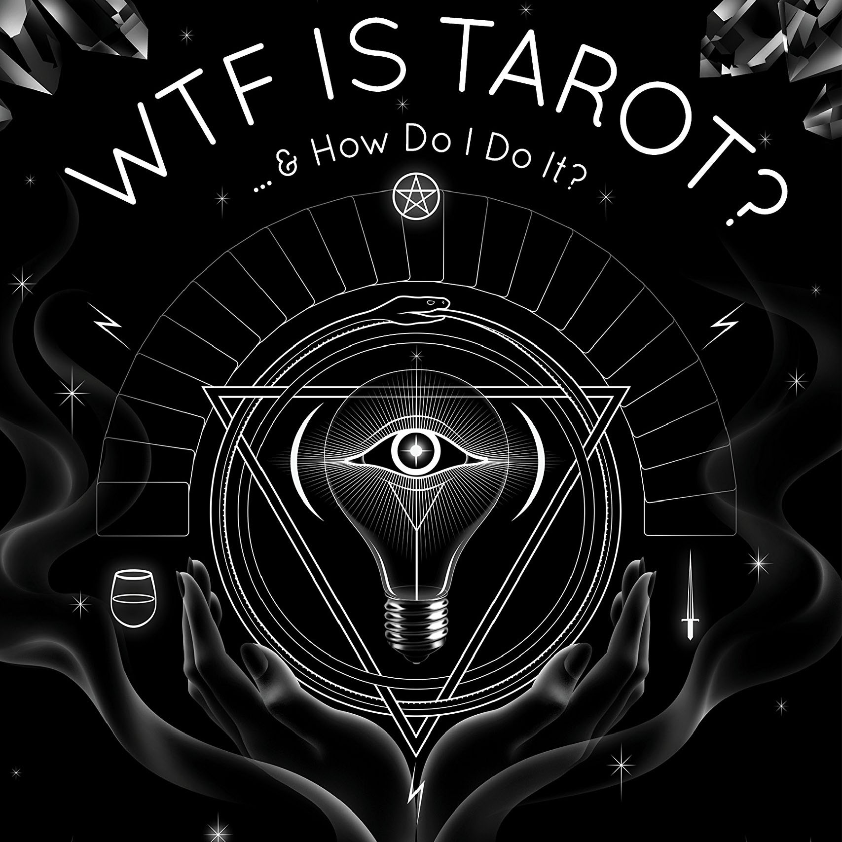 wtf-is-tarot